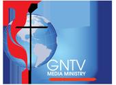 GNTV_300_132