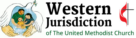 Western Jurisdiction of the UMC