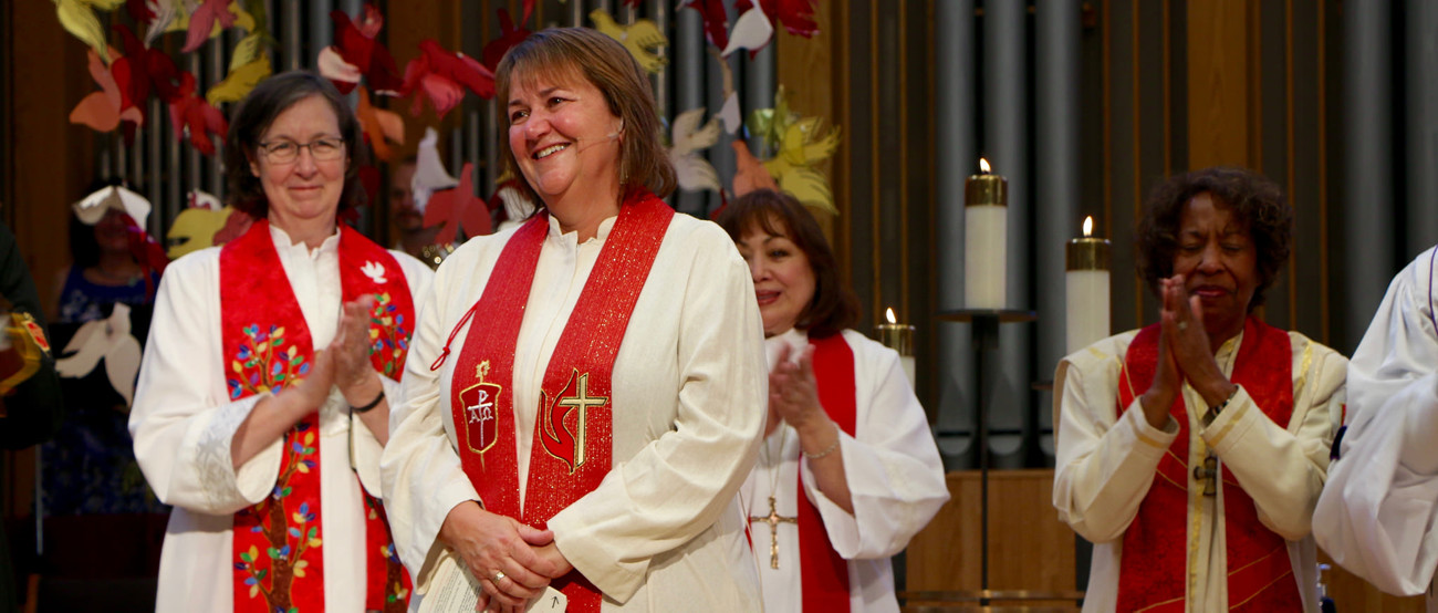 homosexuality and the anglican church The statement dated 15 february 2014 upholds the church's traditional teaching on human sexuality and reaffirms the anglican communion's understanding of human sexuality is articulated in statement 110 of the 1998 lambeth conference.