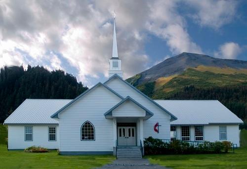 Alaska's 29-Door Connection in Light of GC2019