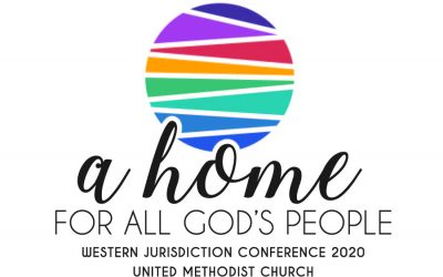 Update on Western Jurisdictional Conference, Episcopal Coverage
